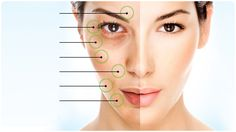 I discovered from that anti wrinkle dermis care have an additional look at. More info click here. http://www.1285facts.com/forbes-flawless-reviews/