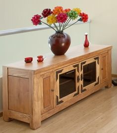Bradleyu0027s Furniture Etc.   Rustic Occasional Tables Artisan And Horizon  Home Furniture | Living/Accessories | Pinterest | Artisan And Westerns