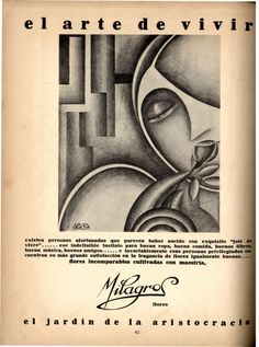 Social vol XIV nr. 8 (agosto 1929) : Free Download, Borrow, and Streaming : Internet Archive Art Deco Print, The Borrowers, Archive, Internet, Writing, Journaling, Art, Being A Writer