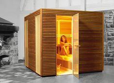 50 indoor sauna designs ideas and pictures