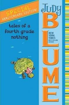 50 Best Great Books For 4th Grade Images Childrens Books