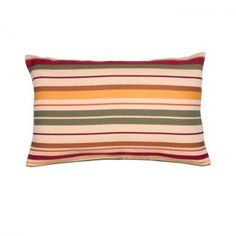 NORMANDY Cushion cover