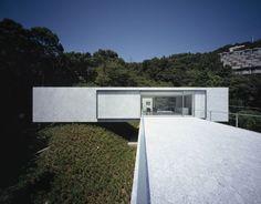 The PLUS House - Mount Fuji Architects Studio, Arquitectura, diseño