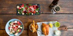 Zürichs Gastro-Pub: Fork and Bottle Gastro Pubs, Freundlich, Bottle, Ethnic Recipes, Fork, Switzerland, Explore, Community, Families