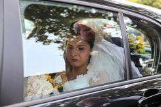https://flic.kr/p/NoNGpv | Weddings in Tuscany | Elia&Ylenia
