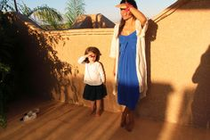 lace, kaftan, morocco, fashion blue, dress, summer