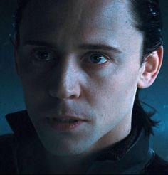 Tom Hiddleston Loki Thor | Tom Hiddleston | Loki in Thor (2011)