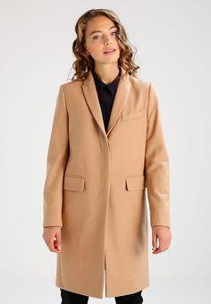 Zalando benetton damen mantel