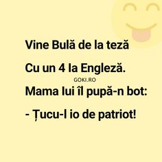 Funny Memes, Jokes, Meanwhile In, Romania, Funny Stuff, Humor, Box, Geography, Poetry