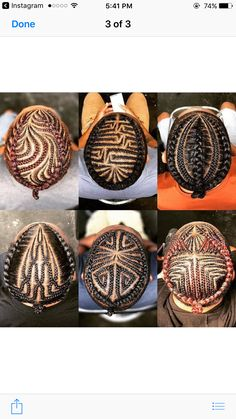 Must-try Braided Hairstyles – Lavish Braids Boy Braids Hairstyles, Dope Hairstyles, My Hairstyle, Protective Hairstyles, Boy Box Braids, Braids For Boys, Man Braids, Braided Man Bun, Braided Top Knots