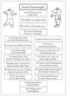 69 besten Schule Arbeitsblatt Bilder auf Pinterest | Grundschule ...
