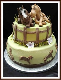 cakes for horse lovers | 17 posts and 1 follower since Sep 2013