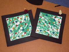 Idees magistrals: Feinetes nadalenques per P3