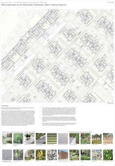 https://www.wettbewerbe-aktuell.de/de/contents/4767/Wohnungsneubau an der Gartenstadt Falkenberg.html