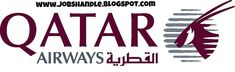 Aviation news today: Qatar Airways is the national carrier of Qatar and...
