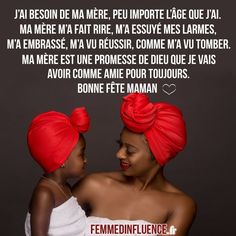 """1,707 mentions J'aime, 5 commentaires - Femme d'Influence Magazine (@femmedinfluencemag) sur Instagram: """"#BonneFêteMaman"""""""