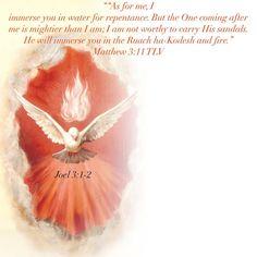 """Quotes For Jesus on Twitter: """"Holy Spirit רוחקודש# נביאיואל #ישוע #יהודי #משיח #ישו# #baptisminholyspirit #ruachhakodesh #matthew311 #joel31  #jesus #god #bible #yeshua https://t.co/2Td4rkChRN"""""""