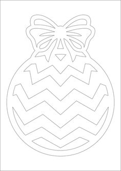 Вытынанки шаблоны трафареты снежинки fényképei Christmas Stencils, Christmas Ornaments To Make, Christmas Deco, Kids Christmas, Christmas Crafts, Handmade Crafts, Diy And Crafts, Felt Crafts, Paper Crafts