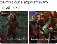 LoGiC memes – Marvel Universe LoGiC memes The post LoGiC memes – Marvel Universe appeared first on Marvel Universe. Avengers Humor, Marvel Jokes, Funny Marvel Memes, Dc Memes, Logic Memes, Memes Humor, Fandom Memes, Funny Superhero Memes, Avengers Quotes