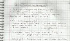 MOUSSE DE DURAZNO   #DULCE #POSTRES #POSTRE #DURAZNOS