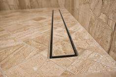 daino reale marble bathroom bathroom traditional with circa ...