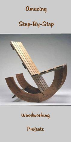 606 Best Woodworking Decor Images