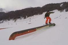 Oggi solo cartelle....O quasi! 🔝✌🏼️🏂 #snowboarding #snow #windy #cold #try #provarci #sempre #botte #bad #day #killme #slope #me #picoftheday #instalike #instagood #instacool #instocazzo #livigno #mountain