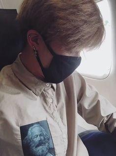 Jimin ❤ [Bangtan Tweet] #JIMIN #BTS #방탄소년단