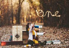 Frankie's First Birthday Session // Keller, TX — Meagan Nelson Photography: Fort Worth Wedding and Family Photographer Harry Potter Birthday Theme Baby Harry Potter, Harry Potter Nursery, Theme Harry Potter, Harry Potter Birthday, First Birthday Photos, Boy First Birthday, Birthday Pictures, Birthday Ideas, Half Birthday