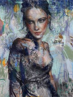 Charles J. Dwyer - His real love