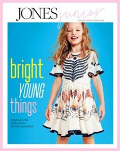 Find here the best David Jones catalogues in Sydney NSW You´ll find the latest promo codes and sale on Department Stores. David Jones, Elizabeth Street, Star Fashion, Sydney, Cool Things To Buy, Jones Jones, Catalog, Summer Dresses, Style