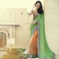 For booking Whatsapp on 9898901062  #designersuits #uk  #london #love #womenwear #salwarkameez #ethnicwear #sari #indian #delhi #fashion #fashionista #salwar #couture #bride #bridalwear #hudabeauty #celebrities #beauty #gown #qatar #dressyourface #fresh #salwarsuit #anarkali #mumbai #design #ethnic #saree