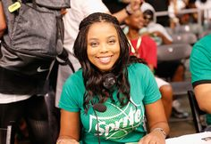 Jemele Hill Suspended From ESPN For 2 Weeks After Social Media 'Violation'   HuffPost