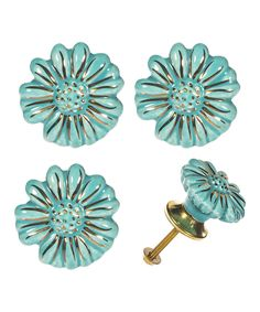 decorative ceramic knobs and pulls visit: http://www