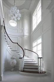 Image result for panel moulded room