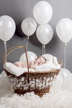 Most Wanted Lovely Newborn Photography For Baby Boy 35 Newborn Bebe, Newborn Baby Photos, Baby Boy Photos, Baby Poses, Newborn Shoot, Newborn Pictures, Baby Boy Newborn, Baby Pictures, Baby Images