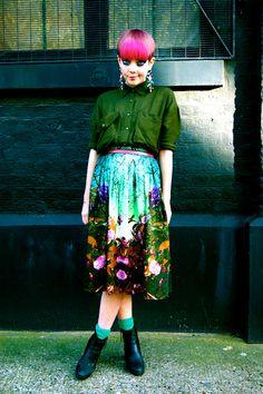 Stella's Wardrobe Blog