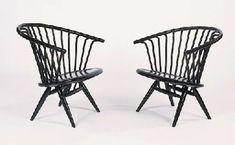 Crinolette, Ilmari Tapiovaara Mid Century, Chair, Furniture, Google, Home Decor, Scandinavian, Style, Decoration Home, Room Decor