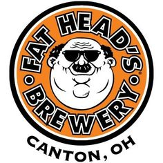 Fat Head's Brewery - Canton, OH