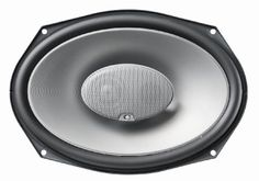 Infinity Reference 9633cf 6 x 9-Inch 300-Watt High Performance 3-Way Loudspeaker (Pair) by Infinity, http://www.amazon.com/dp/B002CMUL30/ref=cm_sw_r_pi_dp_wkh1rb00WMKND