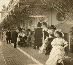 Hippodrome of Buenos Aires, Vintage Cuba, Vintage Photos, Belle Epoque, Milan, Old Paris, Historical Pictures, Old Postcards, Vintage Photography, Italy Travel