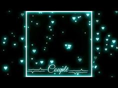 best couple template free avee player visualizer for Guddvin 2 Wedding Background Images, Background Images For Editing, Banner Background Images, Background Images Wallpapers, Blur Background Photography, Blur Photo Background, Poster Background Design, Animation Background, Green Background Video