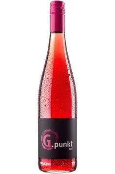 """"""" G-PUNKT """" der mit seiner Einzigartigkeit und seinem Geschmack verführt - by Winescout7"""