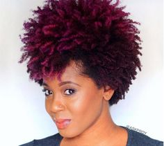 Easy Wash n' Go Routine For The Lazy Natural  Read the article here - http://www.blackhairinformation.com/general-articles/hairstyles-general-articles/easy-wash-n-go-routine-lazy-natural/