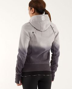 scuba detachable #hoodie, $148 from #lululemon