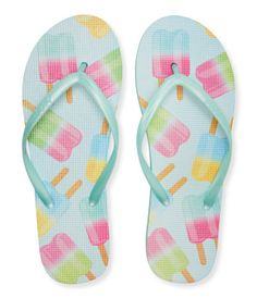 49f8acb2853 New Arrivals for Women   Girls. Flip Flop SandalsFlip ...