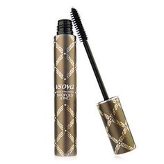 10ML Volumized and Lifted Lashes Mascara