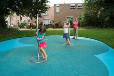 Billie-Holiday-Playground-by-Carve-02 « Landscape Architecture Works   Landezine