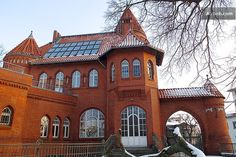 Airbnb Flat in Xberg with Garden, 1000 for 10 people and 3 nights