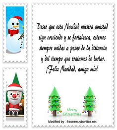 Birthday Candles, Christmas Ornaments, Holiday Decor, Color, Spanish, Teaching, Texts, Merry Christmas Quotes, Christmas Letters